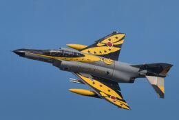 sukiさんが、新田原基地で撮影した航空自衛隊 F-4EJ Kai Phantom IIの航空フォト(飛行機 写真・画像)