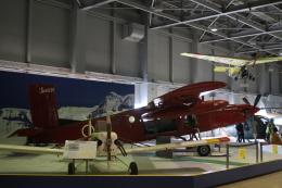 ジャンクさんが、小松空港で撮影した日本法人所有 PC-6/B2-H2 Turbo-Porterの航空フォト(飛行機 写真・画像)