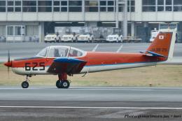 いおりさんが、熊本空港で撮影した日本個人所有 FA-200-180 Aero Subaruの航空フォト(飛行機 写真・画像)