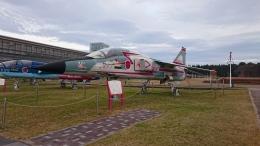 Koenig117さんが、三沢飛行場で撮影した航空自衛隊 F-1の航空フォト(飛行機 写真・画像)