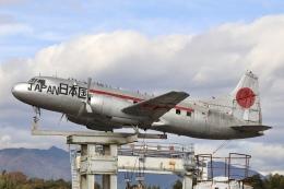 Hii82さんが、三重県で撮影した日本法人所有 240-3の航空フォト(飛行機 写真・画像)