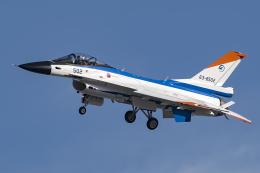 Flankerさんが、岐阜基地で撮影した航空自衛隊 F-2Aの航空フォト(飛行機 写真・画像)