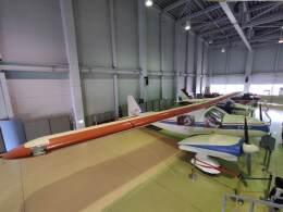 ジャンクさんが、小松空港で撮影した北海道航空 Do 28A-1の航空フォト(飛行機 写真・画像)