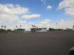チャンギーVさんが、ジョモ・ケニヤッタ国際空港で撮影したケニア航空 ERJ-190-100 IGW (ERJ-190AR)の航空フォト(飛行機 写真・画像)