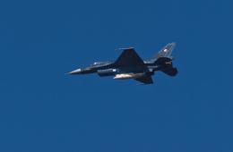 jp arrowさんが、岐阜基地で撮影した航空自衛隊 F-2Bの航空フォト(飛行機 写真・画像)