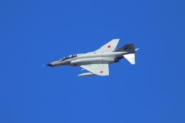 ぼのさんが、岐阜基地で撮影した航空自衛隊 F-4EJ Phantom IIの航空フォト(飛行機 写真・画像)