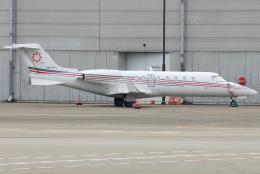 jun☆さんが、成田国際空港で撮影したオーストラリア企業所有 45の航空フォト(飛行機 写真・画像)