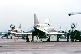 航空フォト:77-8392 航空自衛隊 F-4EJ Phantom II