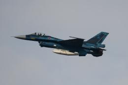 kuraykiさんが、岐阜基地で撮影した航空自衛隊 F-2Aの航空フォト(飛行機 写真・画像)