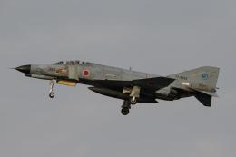 kuraykiさんが、岐阜基地で撮影した航空自衛隊 F-4EJ Phantom IIの航空フォト(飛行機 写真・画像)
