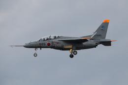 kuraykiさんが、岐阜基地で撮影した航空自衛隊 T-4の航空フォト(飛行機 写真・画像)