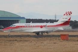 MOR1(新アカウント)さんが、鹿屋航空基地で撮影した航空自衛隊 U-680Aの航空フォト(飛行機 写真・画像)