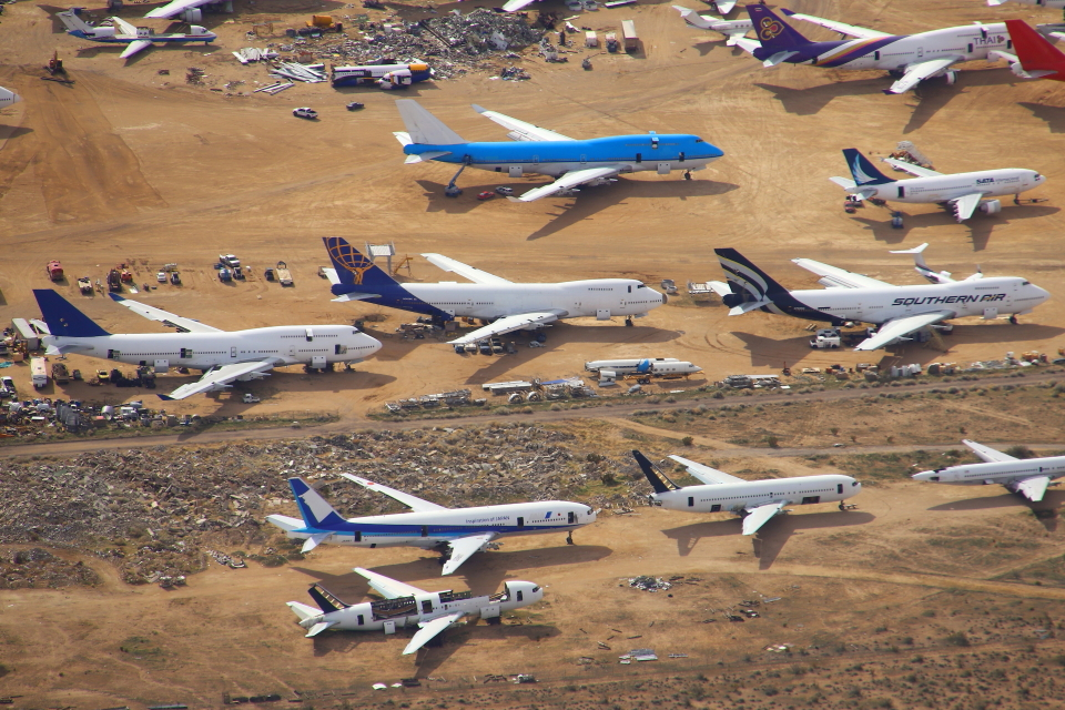 masa707さんの全日空 Boeing 777-200 (JA8197) 航空フォト