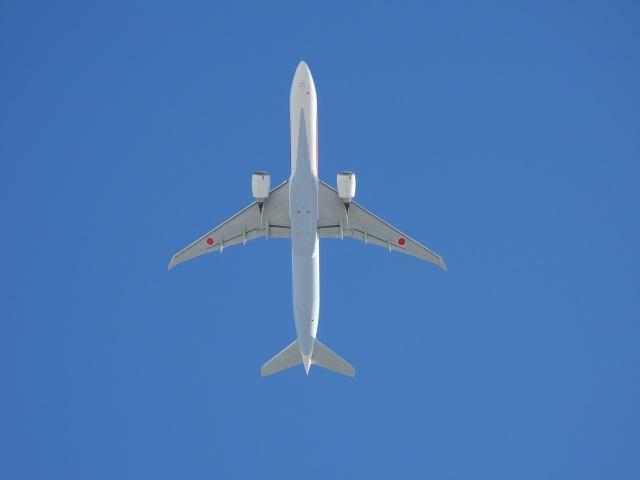 千歳基地 - Chitose Airbase [RJCJ]近郊で撮影された千歳基地 - Chitose Airbase [RJCJ]近郊の航空機写真(フォト・画像)