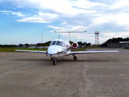 masahiさんが、小松空港で撮影した航空自衛隊 T-400の航空フォト(飛行機 写真・画像)