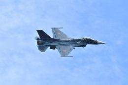 masahiさんが、小松空港で撮影した航空自衛隊 F-2Aの航空フォト(飛行機 写真・画像)