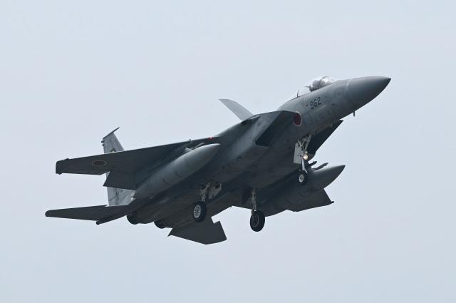 静浜飛行場 - Shizuhama Air Base [RJNY]で撮影された静浜飛行場 - Shizuhama Air Base [RJNY]の航空機写真(フォト・画像)