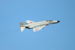 masahiさんが、岐阜基地で撮影した航空自衛隊 F-4EJ Kai Phantom IIの航空フォト(飛行機 写真・画像)