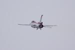 xxxxxzさんが、静浜飛行場で撮影した航空自衛隊 F-2Aの航空フォト(飛行機 写真・画像)