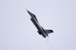 Severemanさんが、静浜飛行場で撮影した航空自衛隊 F-2Aの航空フォト(写真)