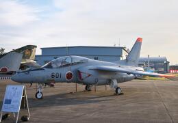 平凡なおっちゃんさんが、岐阜基地で撮影した航空自衛隊 T-4の航空フォト(飛行機 写真・画像)