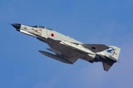 Mochi7D2さんが、岐阜基地で撮影した航空自衛隊 F-4EJ Phantom IIの航空フォト(飛行機 写真・画像)