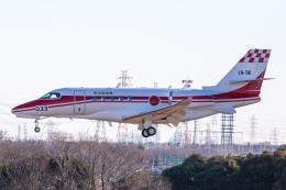 KANTO61さんが、入間飛行場で撮影した航空自衛隊 U-680Aの航空フォト(飛行機 写真・画像)