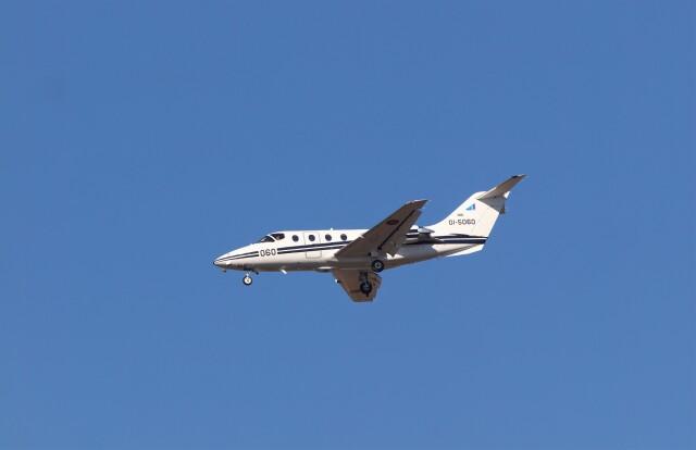 jp arrowさんが、岐阜基地で撮影した航空自衛隊 T-400の航空フォト(飛行機 写真・画像)