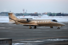 北の熊さんが、新千歳空港で撮影したKENMORE CREW LEASING INC TRUSTEEの航空フォト(飛行機 写真・画像)