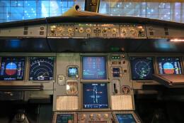 让开我先飞さんが、済寧曲阜空港で撮影した成都航空 A320-214の航空フォト(飛行機 写真・画像)
