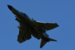 rangeroverさんが、茨城空港で撮影した航空自衛隊 F-4EJ Kai Phantom IIの航空フォト(飛行機 写真・画像)
