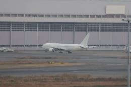 OS52さんが、羽田空港で撮影した日本航空 767-346の航空フォト(飛行機 写真・画像)