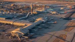 让开我先飞さんが、北京首都国際空港で撮影した海南航空 787-9の航空フォト(飛行機 写真・画像)