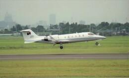 kumagorouさんが、仙台空港で撮影した中日新聞社 31Aの航空フォト(飛行機 写真・画像)