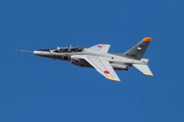Koenig117さんが、岐阜基地で撮影した航空自衛隊 T-4の航空フォト(飛行機 写真・画像)