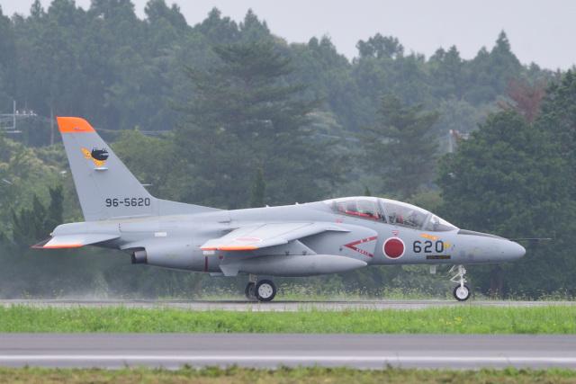 茨城空港 - Ibaraki Airport [IBR/RJAH]で撮影された茨城空港 - Ibaraki Airport [IBR/RJAH]の航空機写真(フォト・画像)