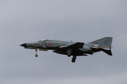 ☆ゆっきー☆さんが、岐阜基地で撮影した航空自衛隊 F-4EJ Phantom IIの航空フォト(飛行機 写真・画像)