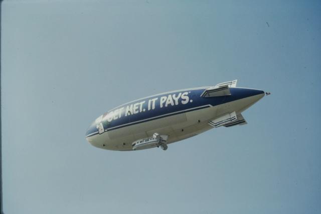 ゴンタさんが、L67で撮影したピード・アヴィエーション EMB-135BJ Legacyの航空フォト(飛行機 写真・画像)