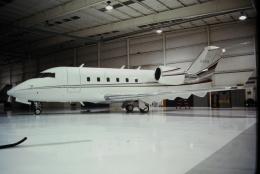 ゴンタさんが、ロングビーチ空港で撮影したTM AIRCRAFT LEASING LLCの航空フォト(飛行機 写真・画像)