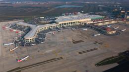 让开我先飞さんが、ハルビン太平国際空港で撮影した海南航空 787-9の航空フォト(飛行機 写真・画像)