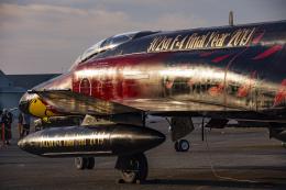 Flankerさんが、茨城空港で撮影した航空自衛隊 F-4EJ Kai Phantom IIの航空フォト(飛行機 写真・画像)