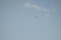 taiki_jcg__jediさんが、厚木飛行場で撮影した海上自衛隊 P-1の航空フォト(飛行機 写真・画像)