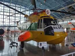 ジャンクさんが、浜松基地で撮影した航空自衛隊 S-62Jの航空フォト(飛行機 写真・画像)