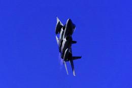 RJAH航空自衛隊百里基地で撮影された航空自衛隊 - 第6航空団第303飛行隊の航空機写真