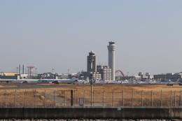 imosaさんが、羽田空港で撮影した日本航空 767-346の航空フォト(飛行機 写真・画像)