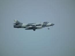 ヒコーキグモさんが、岩国空港で撮影したATAC Hunter F.58の航空フォト(飛行機 写真・画像)