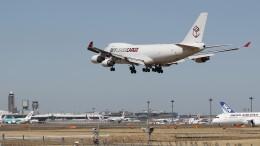 redbull_23さんが、成田国際空港で撮影したスカイ・リース・カーゴ 747-428F/ER/SCDの航空フォト(飛行機 写真・画像)