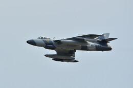 takita16さんが、岩国空港で撮影したATAC Hunter F.58の航空フォト(飛行機 写真・画像)