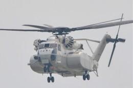 takita16さんが、岩国空港で撮影した海上自衛隊 MH-53Eの航空フォト(飛行機 写真・画像)