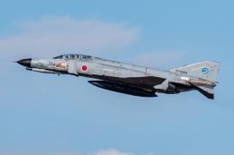 I.Kさんが、岐阜基地で撮影した航空自衛隊 F-4EJ Phantom IIの航空フォト(飛行機 写真・画像)